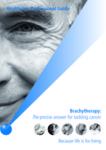 HCP Brochure General_Page_01