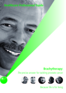HCP Brochure Prostate_Page_01