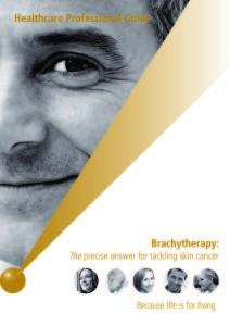 HCP Brochure Skin_Page_1