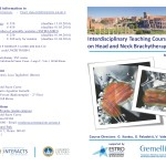 Flyer FINAL 2016 H and N course Rome 2016_Page_1