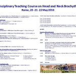 Flyer FINAL 2016 H and N course Rome 2016_Page_2