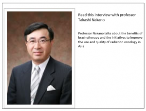 Picture prof Nakano